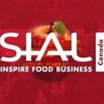Sial montreal 2